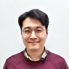 Donghwan Shin