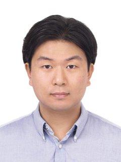 Dongsun Kim