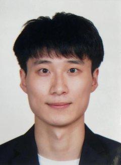 DongxingCao