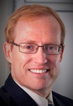 Douglas C. Schmidt