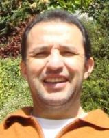 Efraín R. Fonseca C.