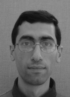 Ehsan Atoofian