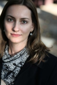 Elaine Venson