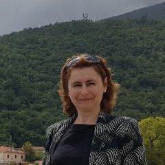 Elena Somova