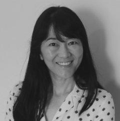 Elisa Yumi Nakagawa