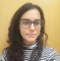 Elizabeth Labrada