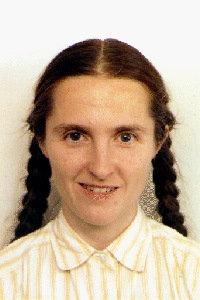Elsa Gunter