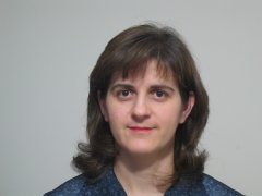 Elvinia Riccobene