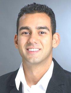 Emad Shihab