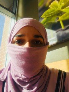 Eman Aldakheel