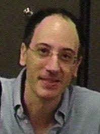 Emiliano Tramontana