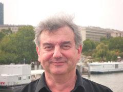 Emmanuel Chailloux