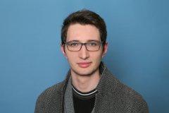 Enrico Fregnan