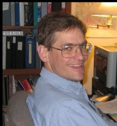 Erik Altman