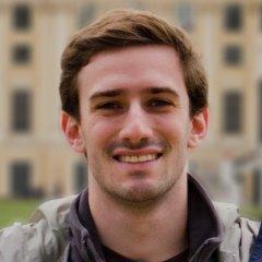 Ethan Cecchetti