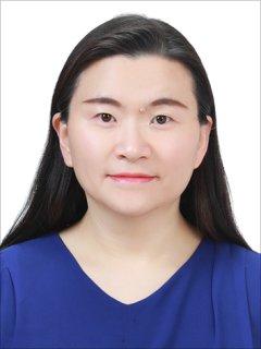 Eunkyoung Jee