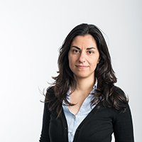 Evangelia Kalyvianaki