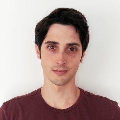 Ezequiel Castellano