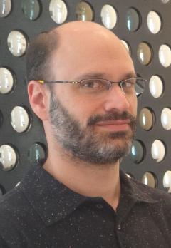 Fabio Kon