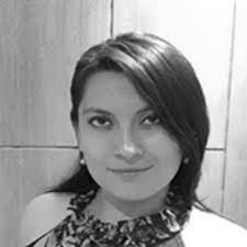 Fabiola Moyon