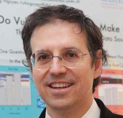Fabio Massacci