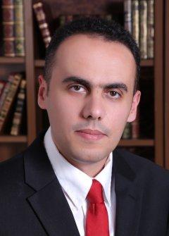 Fahed Jubair