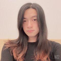 Fangyi Zhou