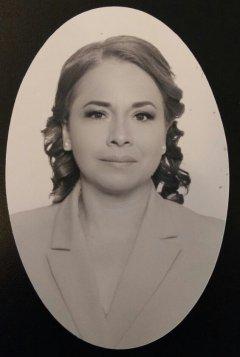 Fanny Rivera Ortiz
