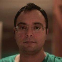 Faraz Babar