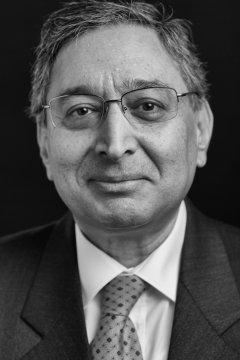 Farhad Arbab