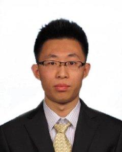 Fengmin Zhu