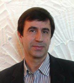 Fernando Brito e Abreu