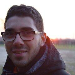 Filippo Contro