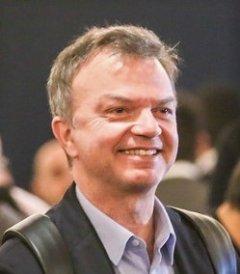 Filippo Lanubile