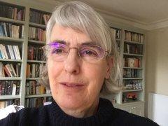 Fiona Polack