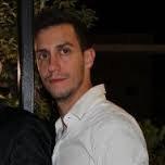 Flavio Vella