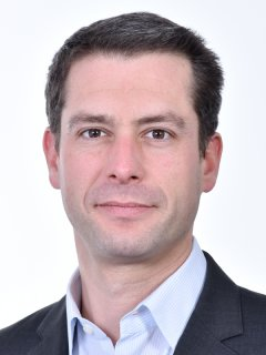 Florian Deissenboeck