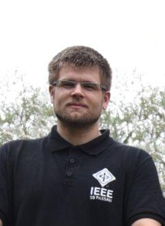 Florian Sattler