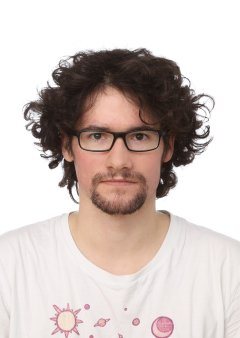 Florian Steinberg