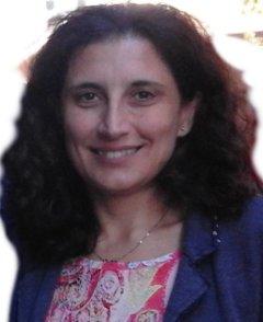 Francesca Lonetti