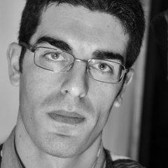 Francesco Basciani
