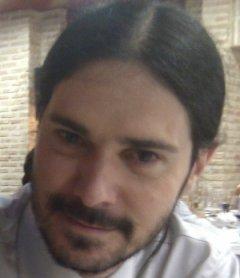 Francisco Gortázar