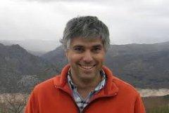Francisco Martins