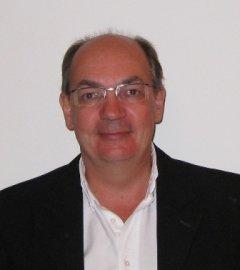 François Fages