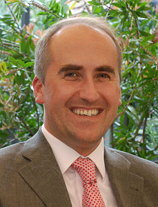 Frank Hannig