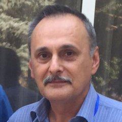 Gabriel Ciobanu