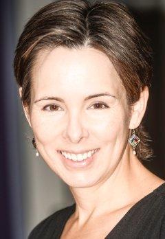 G. Ann Campbell