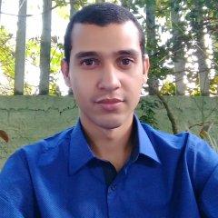 Genilson Almeida