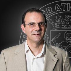 Gennaro Costagliola