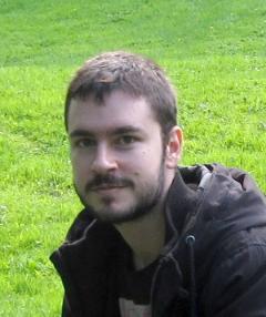 George Fourtounis